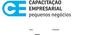 Cursos para capacitação empresarial