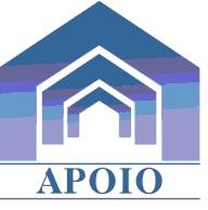 Logo Apoio