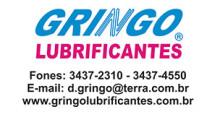 anuncio_gringo