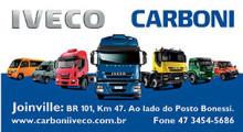 anuncio_iveco