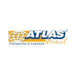 atlas_transportes