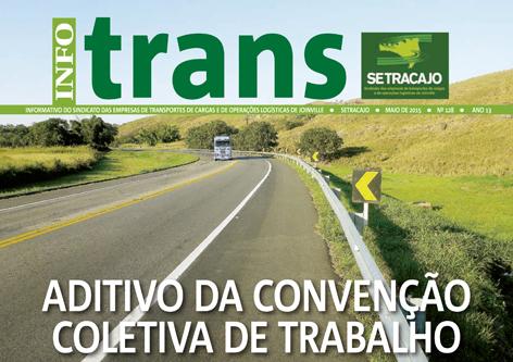 capinha2