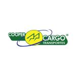 cooper_cargo