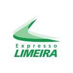 expresso_limeira
