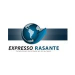 expresso_rasante