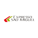 expresso_sao_miguel