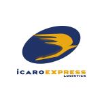 icaro_express
