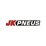 jk_pneus