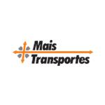 mais_transportes