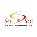 sol_a_sol