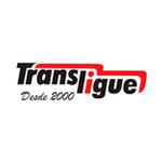 transligue